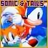 SonicTailsBros4ever's avatar