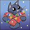 SonicTAlicorn's avatar