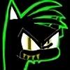 sonictastic9's avatar