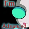 sonicteam127's avatar