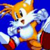 SonicTeam34's avatar