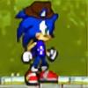 Sonicteers's avatar
