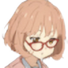 SonicTemperance's avatar