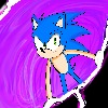 SonicTerminus's avatar