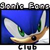 SonicTH-Fan-Club's avatar