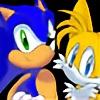 sonicthe1991's avatar