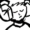 sonicthebone's avatar