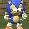 SonicTheDarkGX's avatar