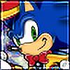 SonicTheEdgehog's avatar