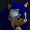 SonicTheHedgehog112's avatar