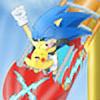 Sonicthehedgehog224's avatar