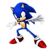 SonicTheHedgehog354's avatar