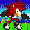 SonicTheHedgehog4454's avatar