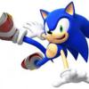 SonictheHedgehog710's avatar