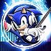 sonicthehedgehog7490's avatar
