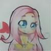 sonicthehedgehogbf's avatar