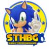 SonicTheHedgehogBG's avatar