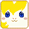 SonictheHedgehogPL's avatar