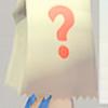 SonicTheHedgeTrimmer's avatar