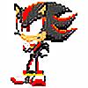 sonicthemeatball's avatar