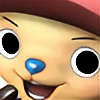 SonicTheMinecraftHog's avatar