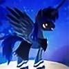 SonicTheOtaku's avatar