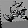 sonicthepony89's avatar