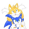 SonicTheRealone's avatar