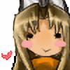 sonictheunknown's avatar