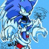 sonicthewerehog159's avatar