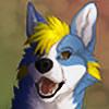 sonicthg's avatar