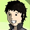sonictkf's avatar