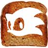 sonictoast's avatar
