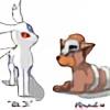 sonictransformersfan's avatar