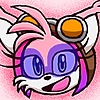 SonicTrekker's avatar