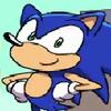 SonicTwi22's avatar