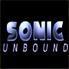 SonicUnbound's avatar