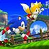 SonicUnderground316's avatar