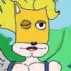 SonicUndergroundFan's avatar