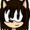 SonicUS1000's avatar