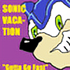 sonicvacation's avatar