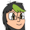 SonicWad's avatar