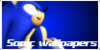 SonicWallpapers's avatar