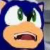 Sonicwantzplz's avatar