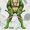 sonicwe23's avatar