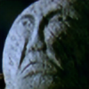sonicwhutplz's avatar