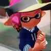 SonicWind179's avatar