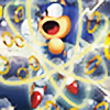 SonicWindAttack's avatar