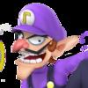 Sonicworldmodsfan213's avatar