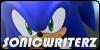 sonicwriterz
